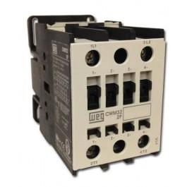 Contator CWM  32.10  110V