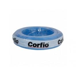Cabo Pvc Flex   750V    1,0 mm Azul