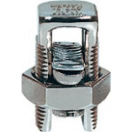 Conector Parafuso Fend KS         16 mm