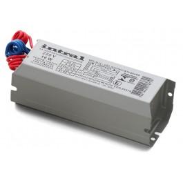 Reator Partida Rápida 2x110w 127V