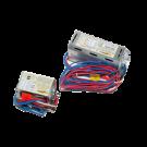 Reator Eletrônico      1x10w Bi-volt  BFP