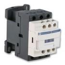 Contator LC1 -  D12B7  24VAC