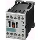 Contator 3RT10     17-1BB41  24VCC 12A ( Mini )