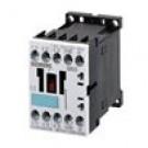 Contator 3RT10     16-1AF01 110V 9A ( Mini )