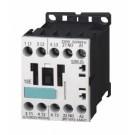 Contator 3RT10     16-1AN21 220V 9A ( Mini )