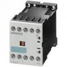 Contator 3RT10     17-1BA41 12VCC 12A ( Mini )