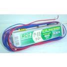 Reator Eletrônico     2x32  220V Afp / Rcg