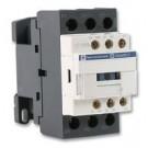 Contator LC1 -  D25B7  24VCA