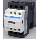 Contator LC1 -  D32M7  220V