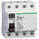 Interruptor Diferencial 4P  25A  30MA