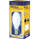 Lâmpada Mista 500W  ( FLC )