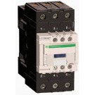 Contator LC1 -  D50AM7  220V