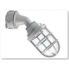 Lumin Arandela  90  200W  WY-27/2-0