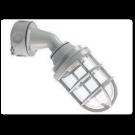 Lumin Arandela  45  300W  WY-26/3-0