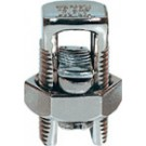 Conector Parafuso Fend KS        35 mm c/ Rabicho