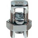 Conector Parafuso Fend KS       50 mm c/ Rabicho