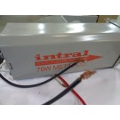 Reator Afp Metal    70w Externo MAE-70/62