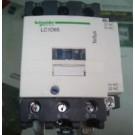 Contator LC1 -  D65M7  220V