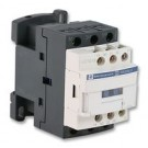 Contator LC1 -  D12F7  110V