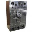 Disjuntor CA  175A /  TQD 175A