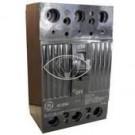 Disjuntor CA  125A /  TQD 125A